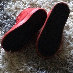 Converse Shoes - Toddler Boy Converse